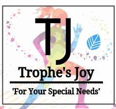 Trophe's Joy